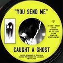 You Send Me (Single) thumbnail