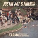 Karma (Single) thumbnail