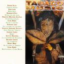 Tabaco Music thumbnail
