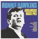 Arkansas Rockpile thumbnail