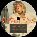 Family Affair (Single) thumbnail
