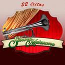 Sonora Matancera: 22 Éxitos thumbnail