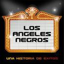 Los Ángeles Negros: Una Historia De Éxitos thumbnail