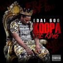 Koopa The King thumbnail