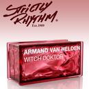 Witch Doktor (Zedd Remix) thumbnail
