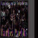Perlas Cubanas: Canciones En Las Trincheras thumbnail