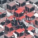 Brave (Single) thumbnail