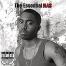 The Essential Nas (Explicit) thumbnail