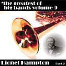 Greatest Of Big Bands Vol 9 - Lionel Hampton - Part 2 thumbnail
