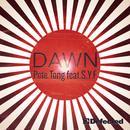 Dawn (feat. S.Y.F) thumbnail