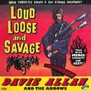 Loud, Loose & Savage thumbnail
