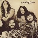 Looking Glass thumbnail