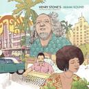 Henry Stone's Miami Sound: The Record Man's Finest 45s thumbnail