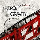 Force Of Gravity thumbnail