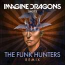 Shots (The Funk Hunters Remix) thumbnail
