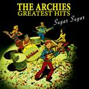 Sugar, Sugar - Greatest Hits thumbnail
