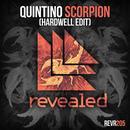 Scorpion (Single) thumbnail