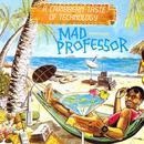 A Caribbean Taste Of Technology thumbnail