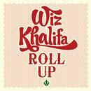 Roll Up (Radio Single) thumbnail