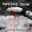 Vampire Diaries EP thumbnail