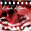 Love Affair thumbnail