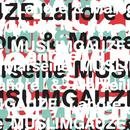 Lahore & Marseille thumbnail
