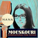 International Folk Songs thumbnail