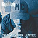 Crusader For Justice thumbnail