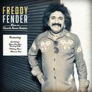 Freddy Fender Live At Church Street Station thumbnail