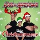 Christmawesome thumbnail