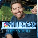Deep South (Single) thumbnail