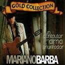Gold Collection, Vol. 1 thumbnail