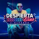 Despierta Bien (Single) thumbnail