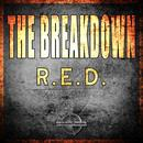 The Breakdown (Single) thumbnail