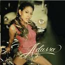 Adassa thumbnail