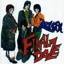 Final Daze thumbnail