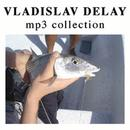 MP3 Collection thumbnail