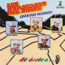 10 Corridos Pesados thumbnail