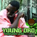 Shoulder Lean (Radio Single) thumbnail