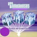 Exitos De Coleccion thumbnail