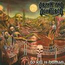 To Kill is Human thumbnail