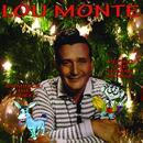 Holiday Favorites thumbnail