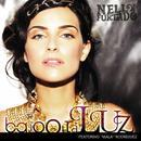 Bajo Otra Luz (Single) thumbnail