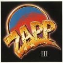 Zapp III thumbnail