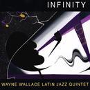 Infinity thumbnail