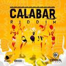 Calabar Riddim  thumbnail