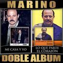 Mi Casa Y Yo / Algo Mas thumbnail