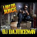 I Am Da Juice thumbnail