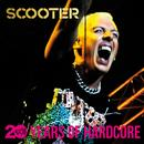 20 Years Of Hardcore (Remastered) thumbnail