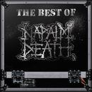 The Best Of Napalm Death thumbnail